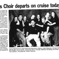 20170702-Aptos choir departs on cruise today0001.PDF
