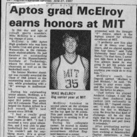 CF-20171011-Aptos grad McElroy earns honors at MIT0001.PDF
