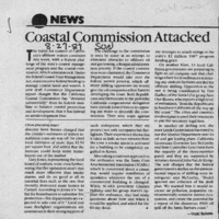 CF-20190221-Coastal commission attacked0001.PDF