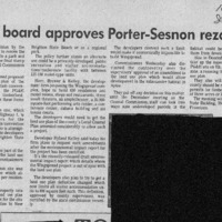 CF-20190221-Coastal board approves Porter-Sesnon r0001.PDF