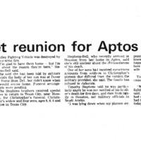20170520-Bittersweet reunion for Aptos0001.PDF