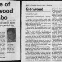 CF-20181129-Future of Glenwood in limbo0001.PDF