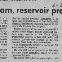CF-20190410-Zayante dam, reservoir proposal fades0001.PDF
