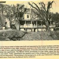 051512_0003_2 Cramer House.jpg