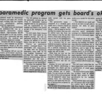 CF-20170804-Aptos paramedic program gets board's o0001.PDF