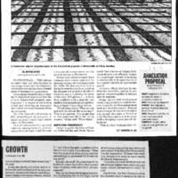 20170609-Watsonville eyes farm and to grow0001.PDF