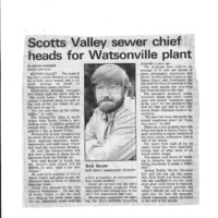CF-20200130-Scotts Valley sewer chief heads for wa0001.PDF