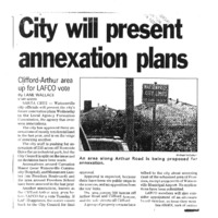 CF-20200108-City will present annexatioan plans0001.PDF