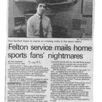 CR-201802015-'Mean memory man' felton service mail0001.PDF