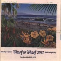 CF-20190707-Wharf-to-wharf cf-530810001.PDF