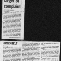 CF-20200612-Greenbelt owner target of complaint0001.PDF