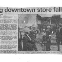 CF-20190324-Big downtown store falls0001.PDF