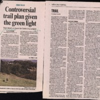 CF-20200613-Controversial trail plan given the gre0001.PDF