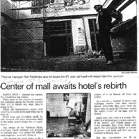 CF-20190127-Center of mall awaits hotel's rebirth0001.PDF