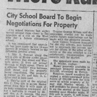 CF-20190807-City school board to begin negotiatios0001.PDF