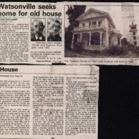 CF-20181107-Watsonville seeks home for old  house0001.PDF