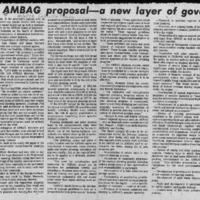 20170601-Stunning AMBAG proposal0001.PDF