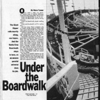 CF-201806291-Under the Boardwalk0001.PDF