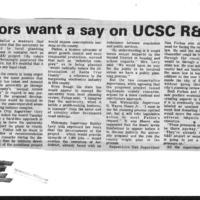 CF-20190929-Superviserors want a say on ucsc rd pr0001.PDF