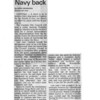 CF-20180511-Capitola may ask Navy back0001.PDF