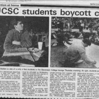 CF-20200311-Many ucsc students boycott classes0001.PDF