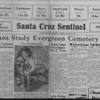 CF-20180712-Historians study Evergreen Cemetery in0001.PDF