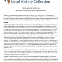 https://history-omeka-dev.santacruzpl.org/omeka/uploads/articles/AR-105.pdf