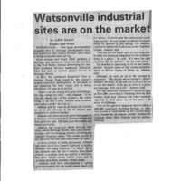 CF-20191226-Watsonville industrial sites are on th0001.PDF