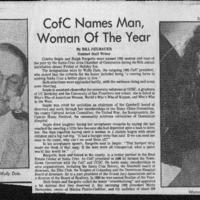 CF-20180830-CofC names man, woman of the year0001.PDF
