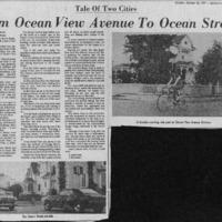 CF-20181010-From Ocean View AVenue to Ocean Street0001.PDF