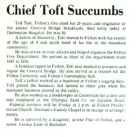 072912_0003_05 ted toft succumbs.jpg