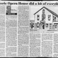 CF-20180919-Historic opera house did a bit of ever0001.PDF