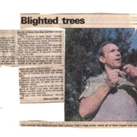 CF-20200213-Blighted trees0001.PDF