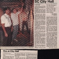 CF-20180322-Fire paralyzes SC city hall0001.PDF