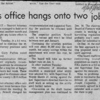 CF-2017121-DA's office hangs onto two jobs0001.PDF