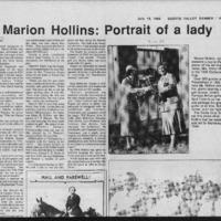 20170406-Marioin Hollins portrait0001.PDF
