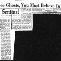 CF-20190522-To see ghosts, you must  believe0001.PDF