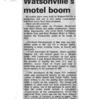 CF-20191212-Watsonville's motel boom0001.PDF