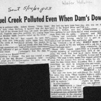 CF-20200521-Soquel creek polluted even when dam's 0001.PDF