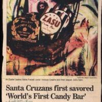 CF-20180721-Santa Cruzans first savored 'World's F0001.PDF