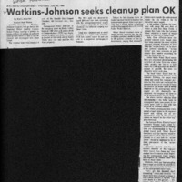 CF-20200521-Watkins-johnson seeks cleanup plan ok0001.PDF