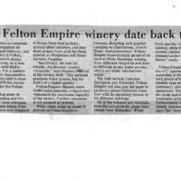 CF-20190602-Vines at Felton-Empire winery date bac0001.PDF