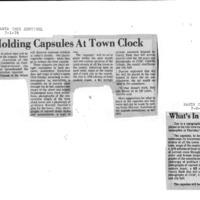 CF-2018122-History-holding capsule at town clock0001.PDF