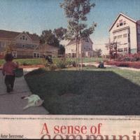 CF-20190221-A sense of community0001.PDF