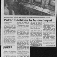 CF-20200531-Poker machines to be destroyed0001.PDF