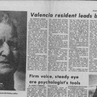 20170323-Valencia resident leads0001.PDF