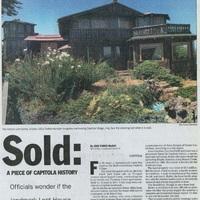 https://history-omeka-dev.santacruzpl.org/omeka/uploads/homes_gardens/HG-001-a.jpg