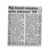 CF-20191212-Big motel complex wins planners' ok0001.PDF