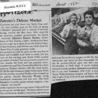 CF-20180718-Zanotto's deluxe market0001.PDF