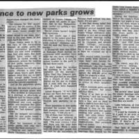 CF-20191225-Resistance to ew parks grows0001.PDF